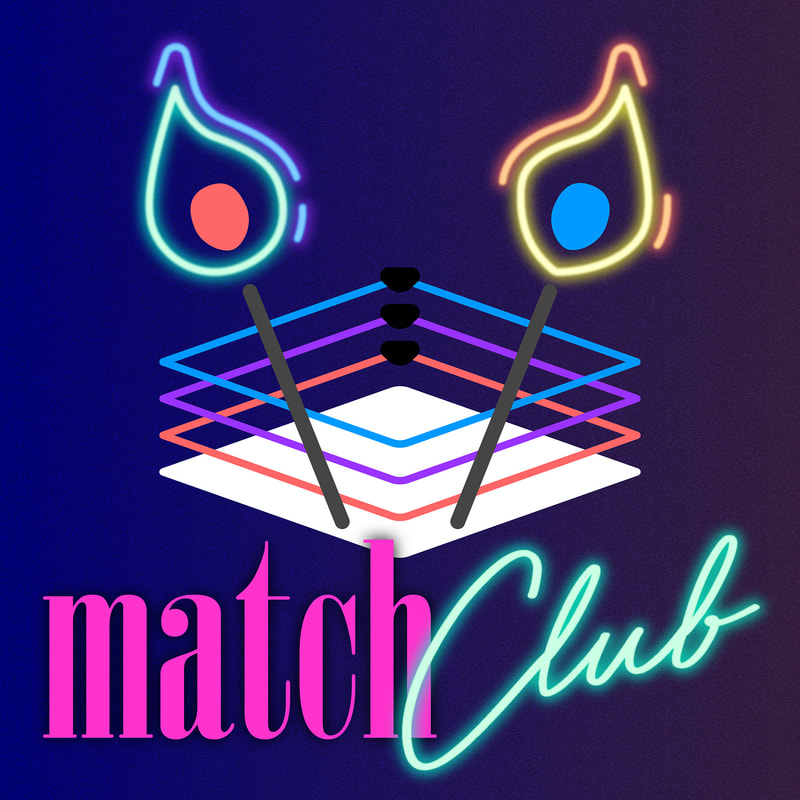 Match Club podcast